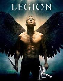 Legion (2010 film)