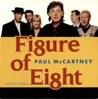 Figure of Eight (song)