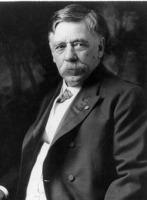 William Warner (Missouri)