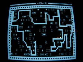 Snake (video game)