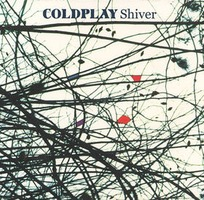 Shiver (Coldplay song)