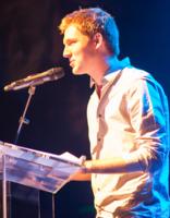 Dan Brown (blogger)
