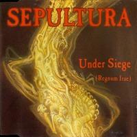 Under Siege (Regnum Irae)