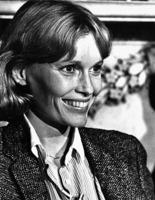 Mia Farrow