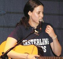 Rona Kenan