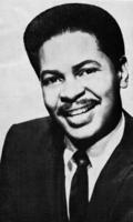 Jimmy Hughes (singer)