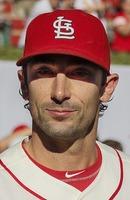 Matt Carpenter (baseball)