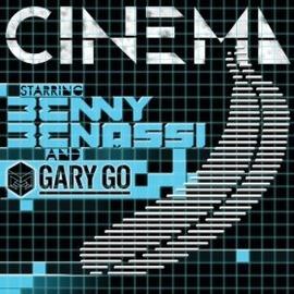 Cinema (Benny Benassi song)