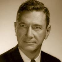 Edgar F. Shannon, Jr.