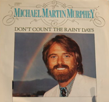 Don't Count the Rainy Days