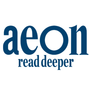 Aeon (digital magazine)