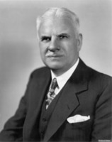 James P. Kem