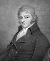 Caleb Hillier Parry