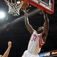 Patrick Patterson (basketball)