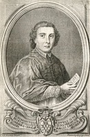 Benedetto Erba Odescalchi