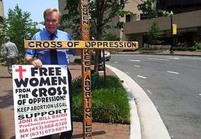 Bill Baird (activist)