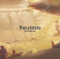 Rather Be (The Verve song)