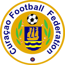 Curaçao Football Federation