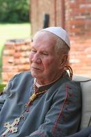 Luis Fernando Castillo Mendez