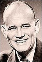 Hervey M. Cleckley