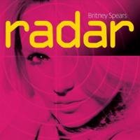 Radar (song)