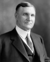 James P. Woods