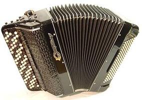 Bayan (accordion)