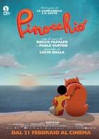Pinocchio (2012 film)