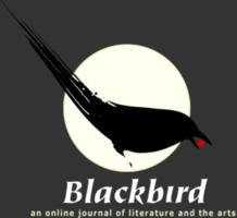 Blackbird (journal)