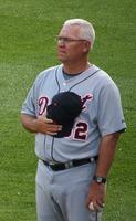 Rick Knapp