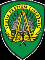 Supreme Headquarters Allied Powers Europe