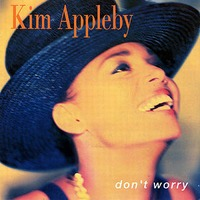 Don't Worry (Kim Appleby song)