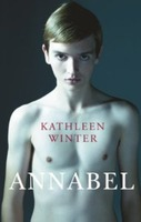 Annabel (Winter novel)