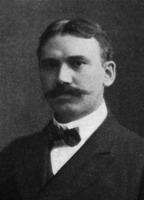 Frederick Peterson