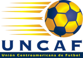 Central American Football Union