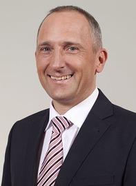 Adrian Hasler