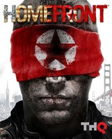 Homefront (video game)