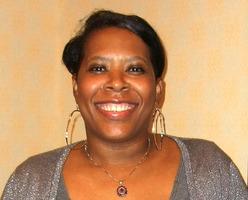 Heather B. Gardner