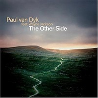 The Other Side (Paul van Dyk song)
