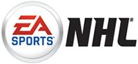 NHL series