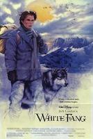White Fang (1991 film)