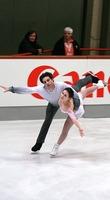 Lindsay Davis (figure skater)