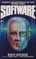 Software (novel)