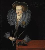 Women in early modern Scotland