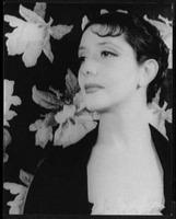 Lynn Fontanne