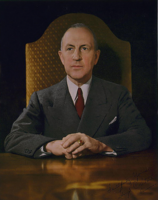 Lloyd C. Stark