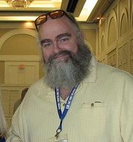 Robert S. Lancaster