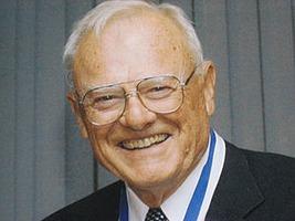 Michael Alfred Peszke