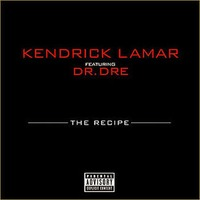 The Recipe (song)