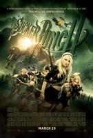 Sucker Punch (2011 film)